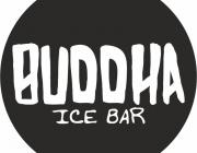 Бар «Buddha ICE Bar»
